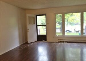 3bedrooms Townhome for Rent near Innis /417 exit