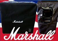 Cover pour cabinet Marshall neuf