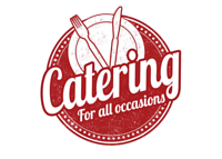 Catering service and Tiffin service