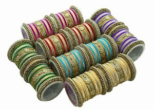 indian wedding accessories and supplies