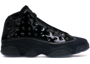 Air jordans retro 13 NEUF