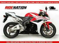 Used Honda Cbr 600 Rr For Sale In London Motorbikes Scooters