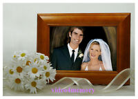 Starts from $100/hr: Wedding Photography and Videography