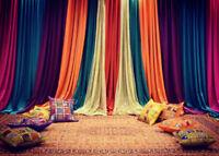Wedding Decor Rental - Summer Sale