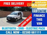 RENAULT KANGOO ML19 DCI SWB BLUETOOTH ELECTRIC PACK