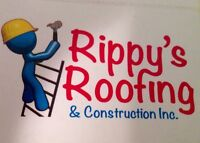 Roofing Services #yyc #Cochrane #Airdrie