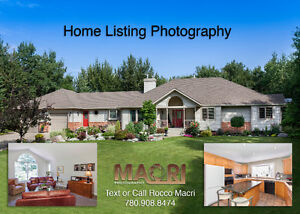 Realty Photography Strathcona County Edmonton Area image 1