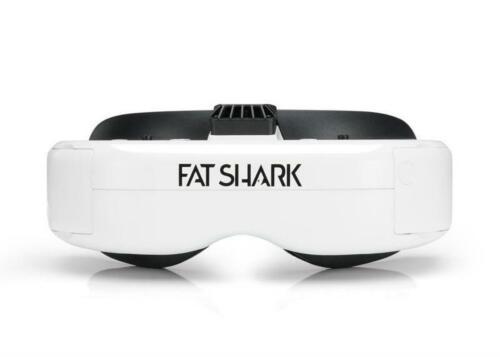FAT SHARK DOMINATOR HDO V2 FSV1123