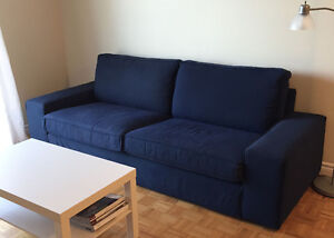 IKEA Sofa / Couch for Sale in Great Condition
