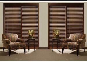 Custom shutter, blinds & shades