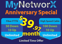 ANNIVERSARY SPECIAL- Offer Valid Till May 31 only.