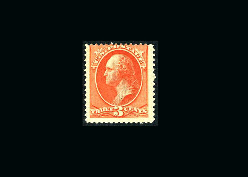 US Stamp Mint No Gum, Fine S 214- This Is A Sound Stamp - $85.00