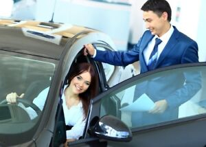 Looking for to get rid of your vehicle or get into a new one?