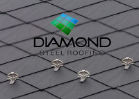 Residential Roofing & Roof Repair.  No cutting corners!