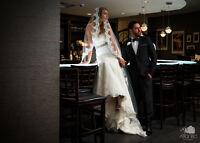 Award Winning Wedding Photography – 40% Off Remaining Dates