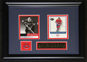 Serge-Savard-Montreal-Canadiens-2-card-frame