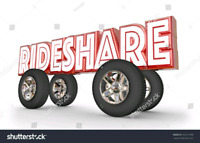 In need of Ride Share From Dartmouth Nova Scotia to Mississauga