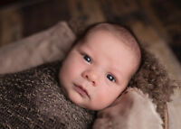 Birth Doula Services Bow Valley