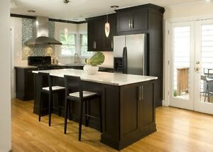 CKC CABINETRY 4 Affordable $$$