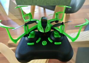 Stunt Drone for Sale