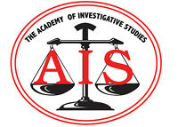 ONLINE Ontario PRIVATE INVESTIGATION Investigator COURSE $295