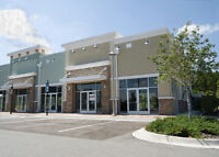 Great Retail/Office Space For Sale