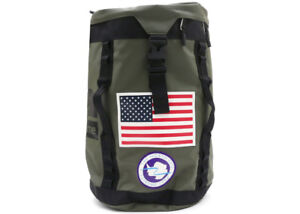 Supreme The North Face Antarctica Expedition back pack