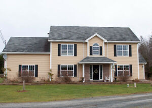 Stunning move in ready home on 2.3 acres - 15 Salto Drive