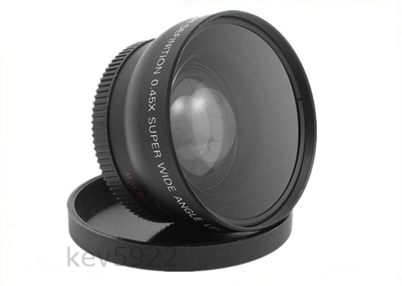 связной южно сахалинск объективы на фотоаппараты основе этих