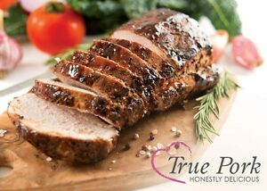 True Pork Sarnia Sarnia Area image 2