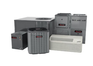 Looking for HVAC products in minimal prices? Call Clean Air