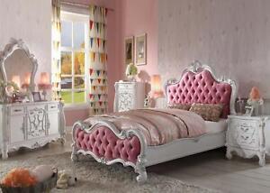 Princess Bedroom Set | eBay