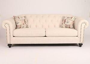 CANADIAN MADE SOFA SETS ON SALE: GREAT DEALS: UPTO 50 % SALE (177)