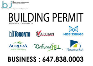 FAST TRACK BUILDING PERMIT APPLICATION - RESIDENTIAL/COMMERCIAL