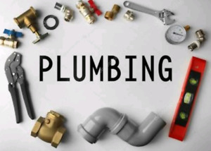 Aquatite Plumbing and gas fitting services | Plumbing