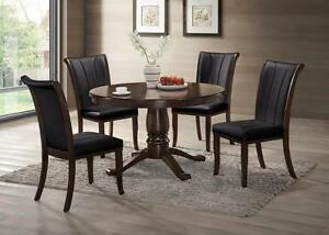 DINETTE SET ON HUGE SALE!!!!! CALL 4167437700