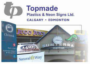 Neon signs kijiji in calgary buy sell save with canadas sign company sign fabrication sign installation sign repair solutioingenieria Gallery