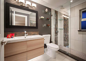 Home Repairs, Renovations and Remodeling St. John's Newfoundland image 2