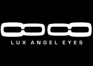 BMW LUX Angel Eyes | Authorized Dealer! |
