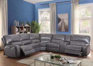 Buy And Sell Furniture In Edmonton