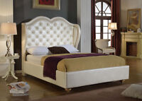 <<GRAND OPENING>>CONTEMPORARY STYLE 6PC BEDROOM SETS FROM $1499
