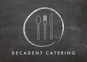 Decadent Catering Sydney City Inner Sydney Preview