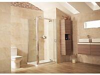 The Servicesone Painter/tiles/floor/kitchen/toilet/wetroom/loft/extension/driveway/gardens