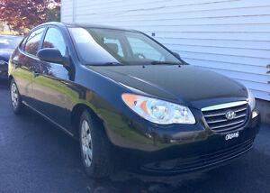 2009 Hyundai Elantra - Reduced for quick sale!