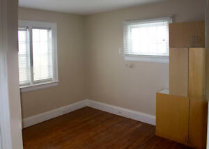 Uoit Apartments Condos For Sale Or Rent In Oshawa Durham Region Kijiji Classifieds