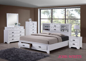 BEDROOM SET_FACTORY OUTLET