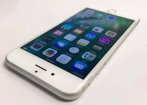 APPLE IPHONE 6S - 16GB UNLOCKED Lawnton Pine Rivers Area Preview