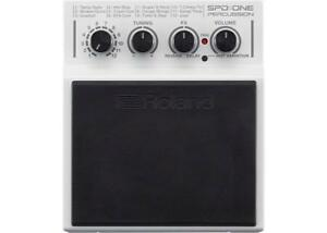 Roland SPD-1P Percussion SPD ONE