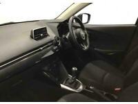 2019 Mazda 2 1.5 75 SE+ 5 door Hatchback Petrol Manual
