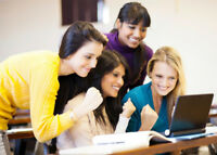 Assignment Help and Essay Writing